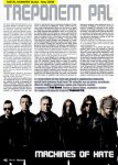 IT_Metal Hammer