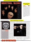 IT_Grind Zone / Metal Hammer
