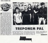 UK_Metal Hammer (1989)