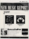 US_CMJ New Music Report