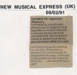UK_New Musical Express